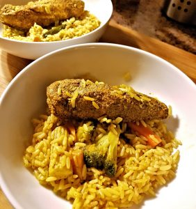 featured-indian-spiced-chicken-rice-veg-redux-web