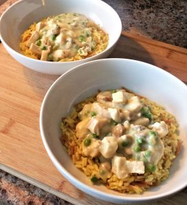 Featured_French_Chicken_With_Mushrooms