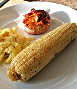 Featured_Grilled_Corn_on_the_Cob