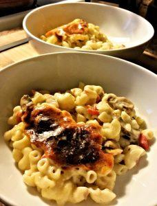 featured_macaroni_au_fromage_web