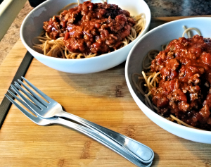 Featured_Spag_Bowl