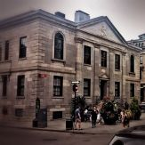 montreal_005