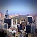 new_york_002_web