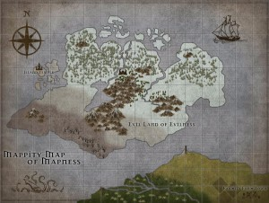 featured_map