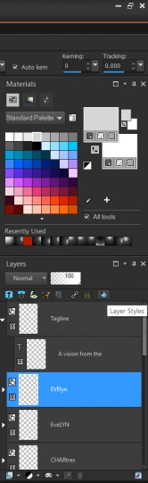 22-Layer Styles.png