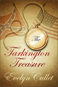 the-tarkington-treasure-09-1