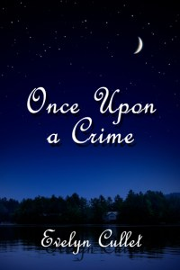 Once Upon A Crime - WEB