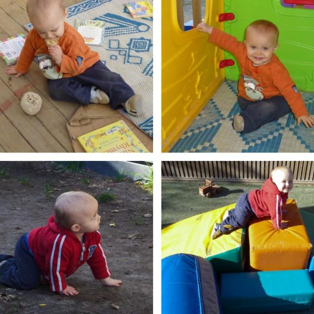 Timmy-daycare