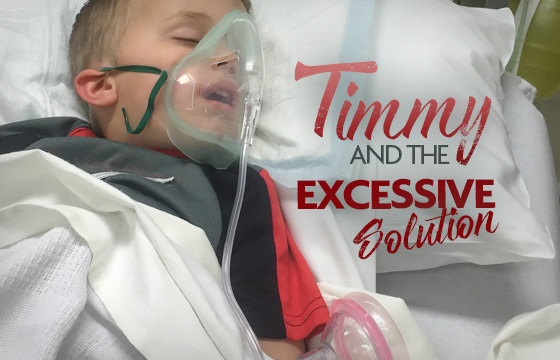 timmy-and-the-excessive-solution
