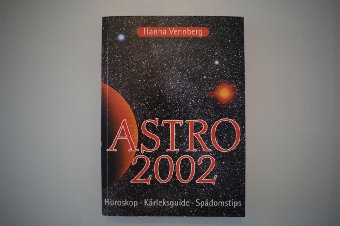 astro-2002