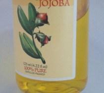 jojoba - the jojoba company