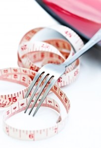 Losing Weight Without Dieting