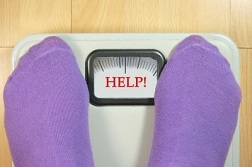 weight-scale-with-the-word-help-on-it