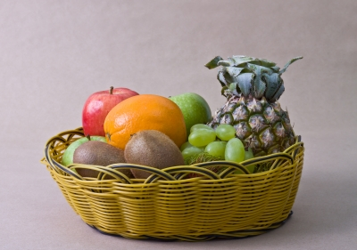 fruits-in-basket