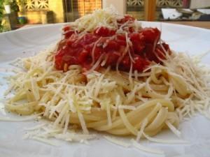pauls-vegetarian-pasta