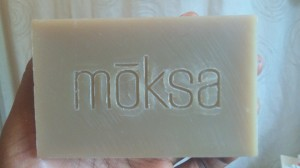 moksa-organics-bar-soap
