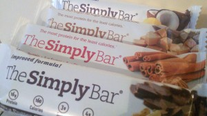 the-simply-bar
