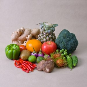 How to Choose the Best Plant-Based Diet