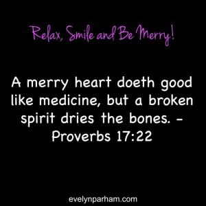 merry-heart-proverbs