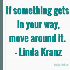 move-around-it