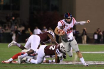 Chad Kelly vs State Cam 2