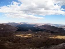King's Peak (4)