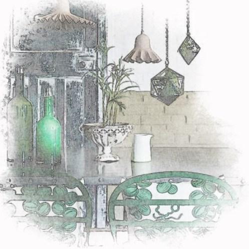 Green-dining-area BLOG