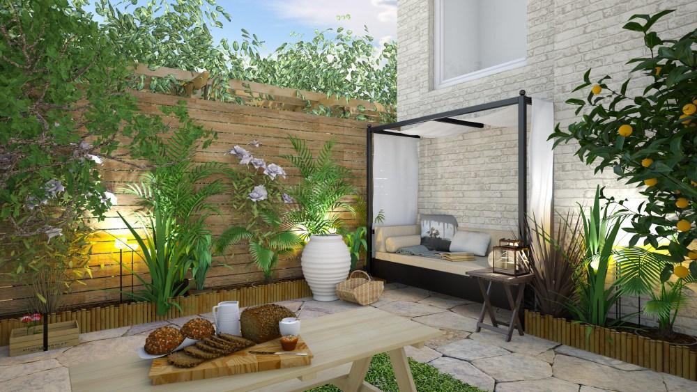 rooms-18788600-garden-garden