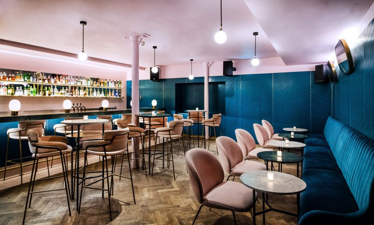 clerkenwell-grind-biasol-restaurants-bars-interiors-london-uk_dezeen_2364_col_3