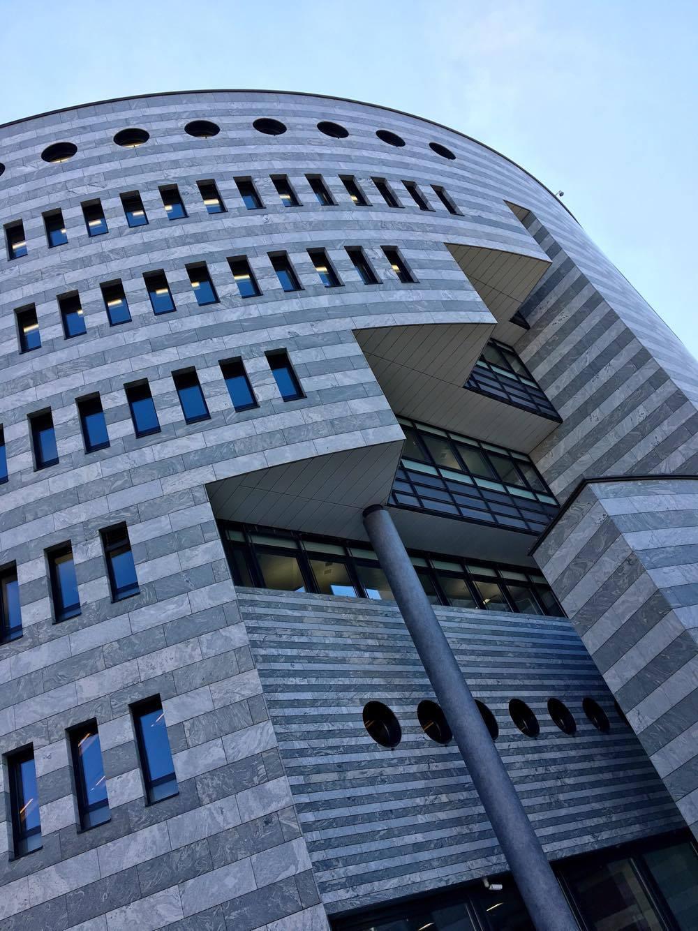 Basel modern 2