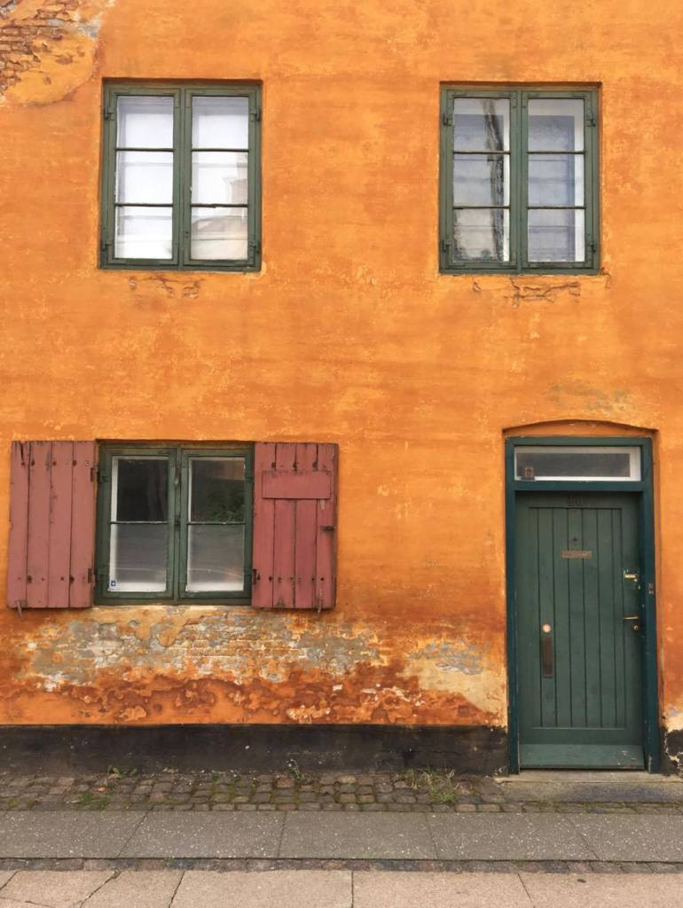 copenhagen house 2