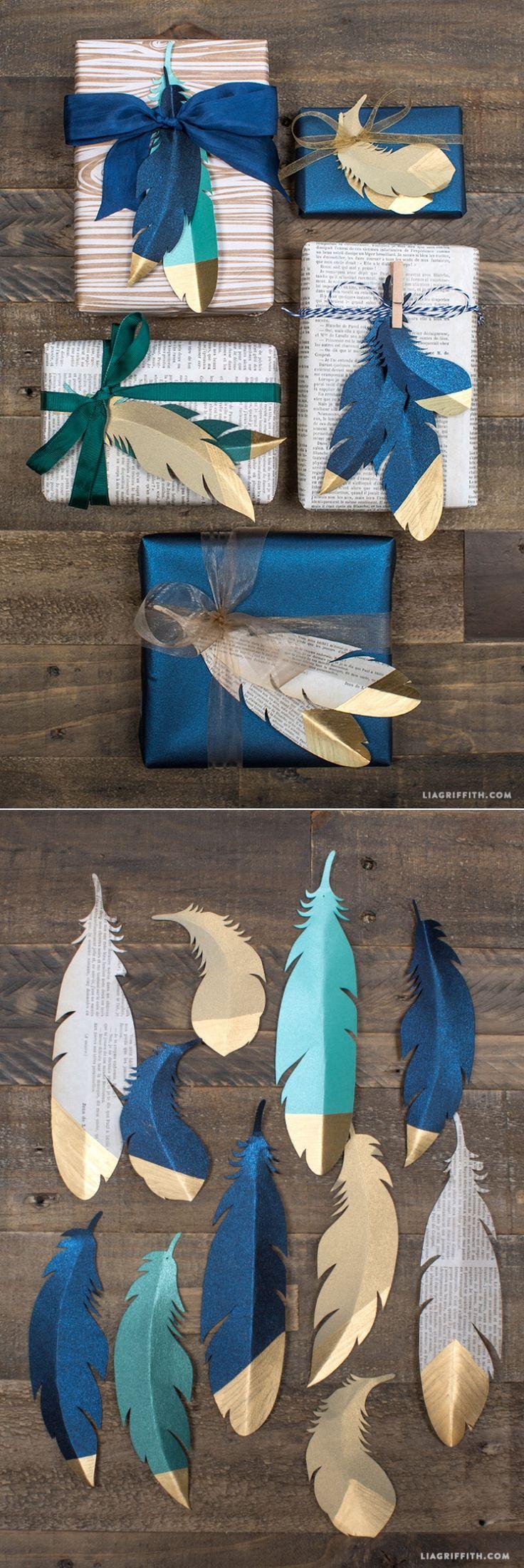 emballage-plumes-cadeaux.jpg