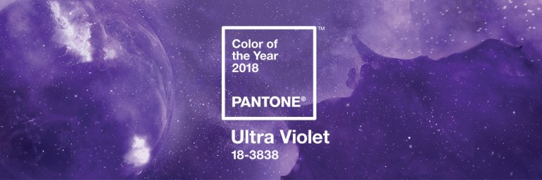 pantone-color-of-the-year-2018-ultra-violet-banner.jpg