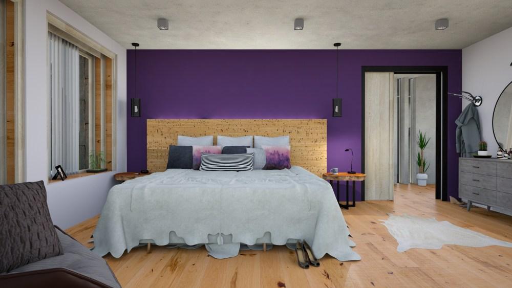 rooms_22984130_ultra-violet.jpeg