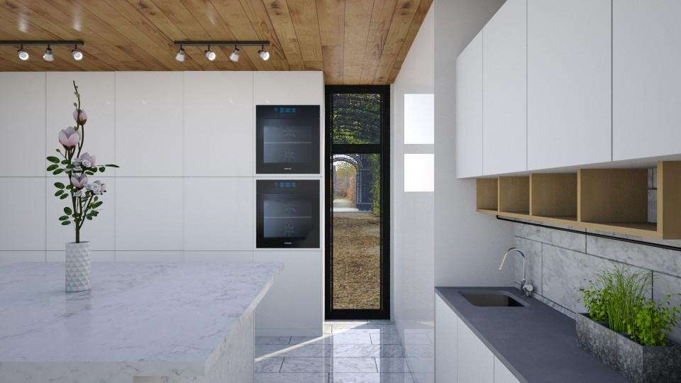 rooms_25394608_sleek-white-kitchen