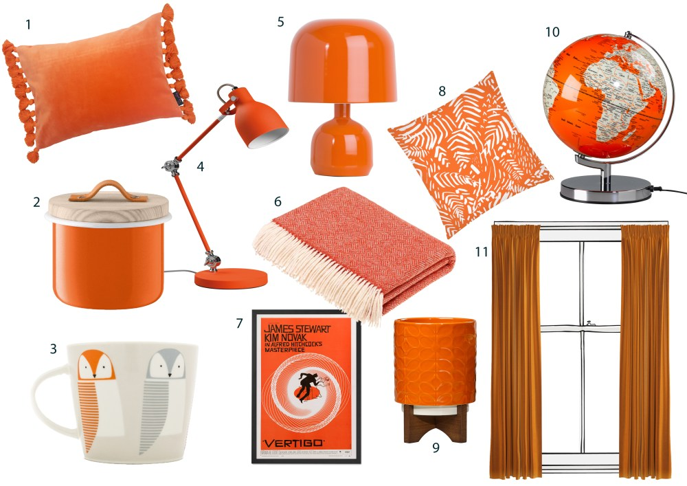Burnt orange accessories copy.jpg