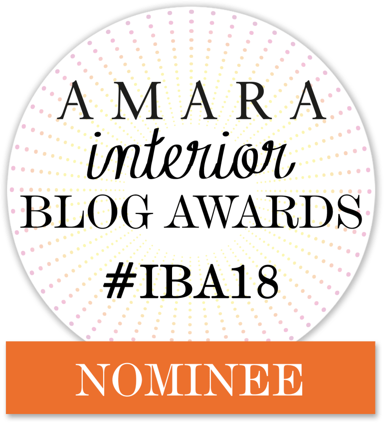 Nominee-IBA-Badges.png