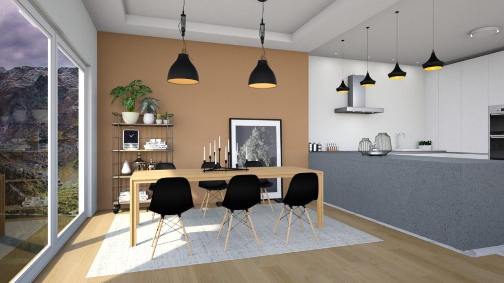 rooms_28113094_spiced-honey-dining.jpeg