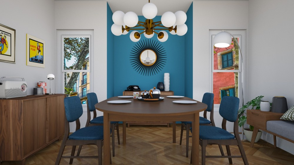 rooms_28505921_retro-dining-room-retro-dining-room.jpeg
