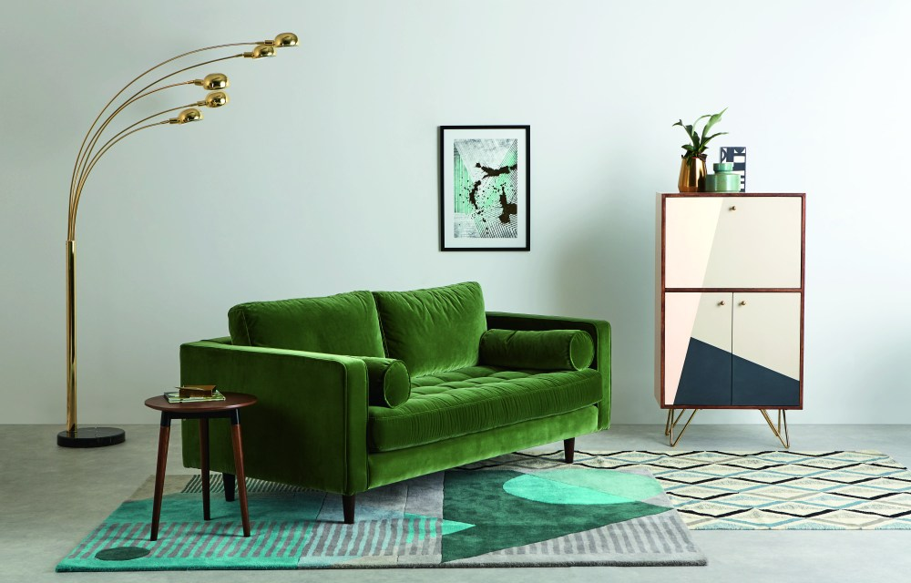 6 Affordable Furniture And Home Accessory Retailers