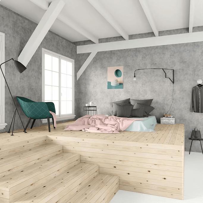 pastel-interior-1.png