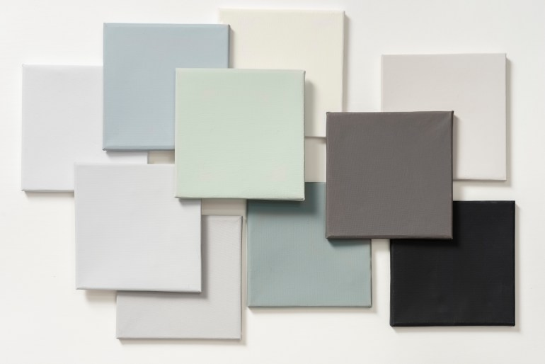 DULUX announces Colour of the Year 2020 - Tranquil Dawn - MEANING PALETTE 24.jpg