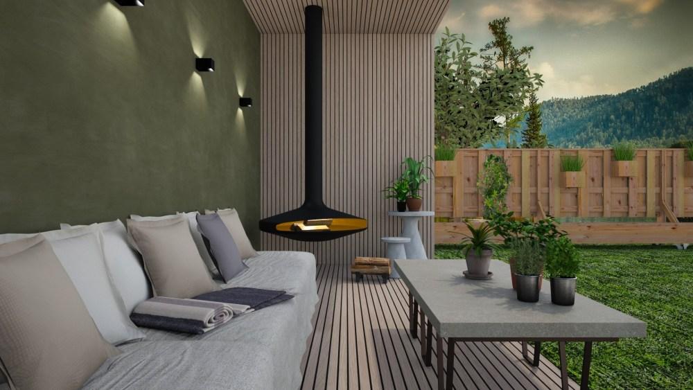 rooms_38420082_modern-garden-garden