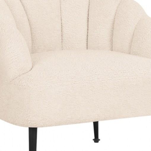 cult-living-evelyn-armchair-ivory-white-boucle-p36334-2767206_medium