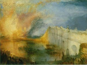 800px-Turner-The_Burning_of_the_Houses_of_Lords_and_Commons