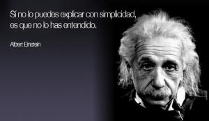 einstein-simple-e1340545597221