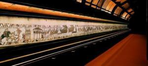 800-tapisserie_bayeux_cgo_lette_tapisserietapisserie_de_bayeux_-_xi__si_cle_et_avec_autorisation_sp_ciale_de_la_ville_de_bayeux