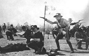 Custer1