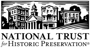 hoteles6-national-trust-for-historica-preservation11