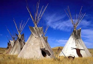 jsw_sd_teepees